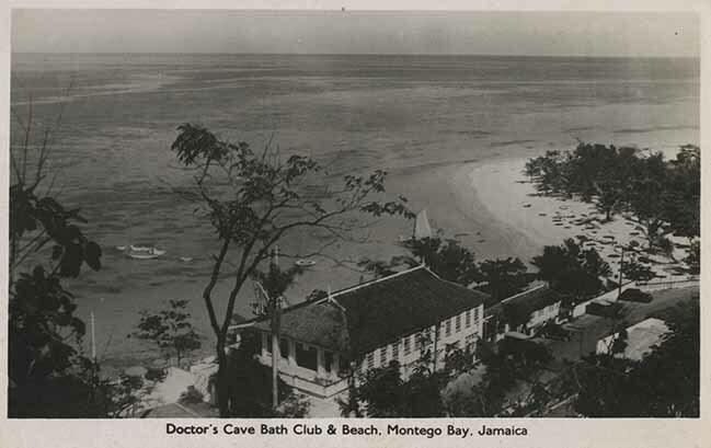 d_0005560_doctors_cave_bath_club_beach.jpg