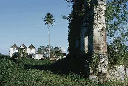 d_0006977_hyde_hall_trelawny_great_house_ruins_1971.jpg