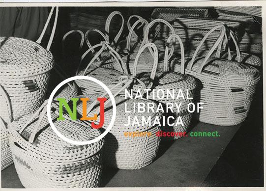 d_0008610_things_jamaican_limited.jpg