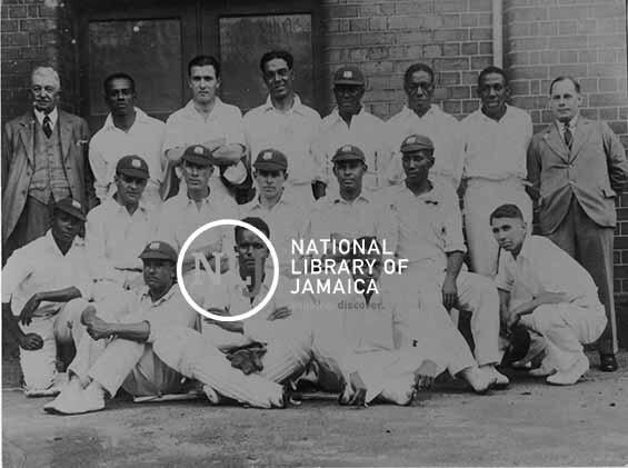 d_0008239_cricket_team_george_headley.jpg