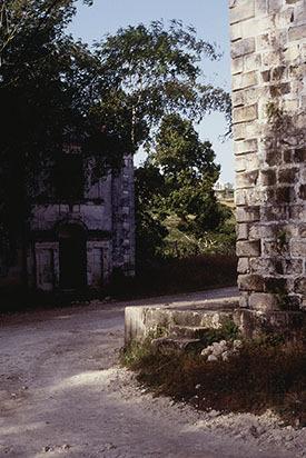 d_0006964_good_hope_trelawny_building_estate_office_1992.jpg