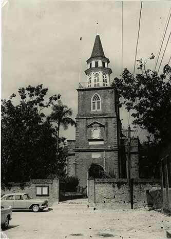 http://nlj.gov.jm/Digital-Images/d_0003454_spanish_town_cathedral3.jpg