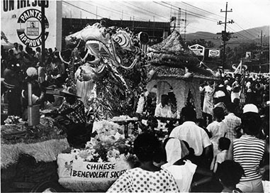 d_0000294_chinese_benevolent_society_float_independence.jpg