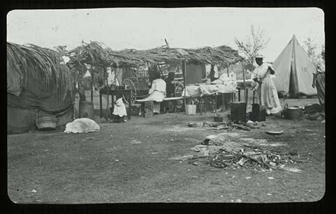 d_0007739_refugee_camp.jpg