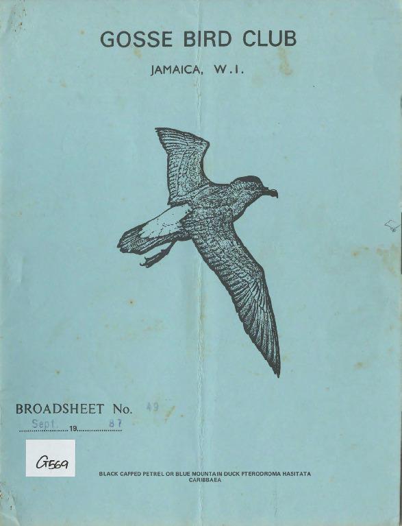 Gosse Bird Club, Broadsheet_No. 49_Sep. 1987.pdf
