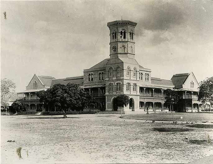 http://nlj.gov.jm/Digital-Images/d_0002906_mico_college_elliot.jpg