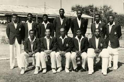 http://nlj.gov.jm/Digital-Images/d_0001883_members_jam_cricket_1965.jpg