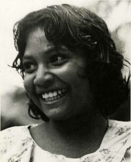 http://nlj.gov.jm/Digital-Images/d_0002740_portrait_indian_girl.jpg