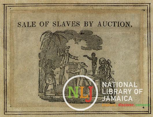 d_0008288_sale_slaves_auction.jpg