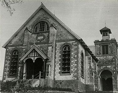d_0007494_carmel_moravian_church.jpg