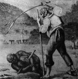 http://nlj.gov.jm/Digital-Images/d_0002016_slave_being_whipped.jpg