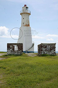 d_0004399_plumb_point_lighthouse.JPG
