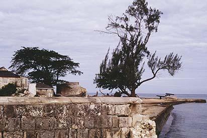 d_0006940_fort_balcarres_falmouth_1992.jpg