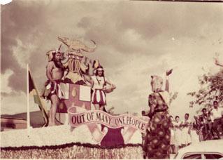 http://nlj.gov.jm/Digital-Images/d_0002183_float_parade_1963.jpg