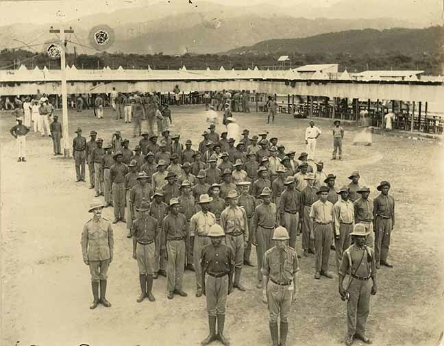 http://nlj.gov.jm/Digital-Images/d_0003644_recruits.jpg
