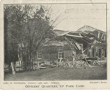 d_0005006_officers_quarters_up_park_camp_earthquake.jpg