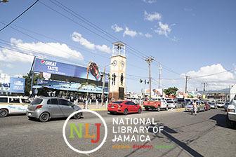 d_0007709_cross_roads_view_clocktower.JPG
