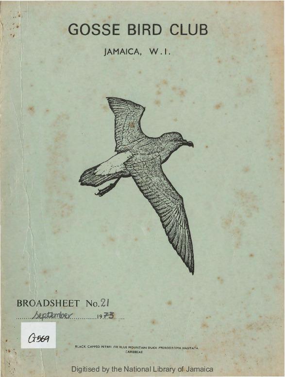 Gosse Bird Club, Broadsheet_No. 21_Sep. 1973.pdf