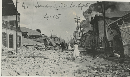 d_0005017_harbour_street_looking_east_earthquake.jpg