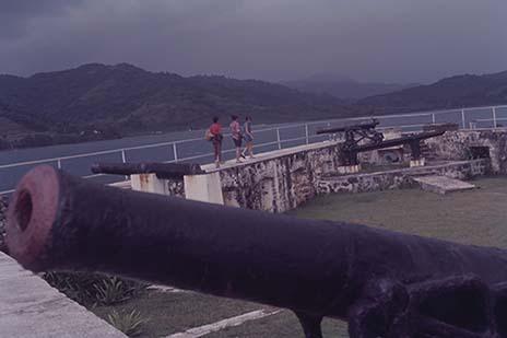 d_0006941_fort_charlotte_lucea_hanover_1968.jpg