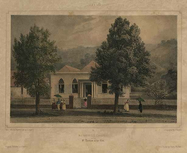 http://nlj.gov.jm/Digital-Images/d_0003629_methodist_chapel_thomas.jpg