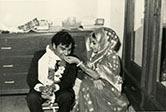http://nlj.gov.jm/Digital-Images/d_0003510_modern_indian_wed3.jpg