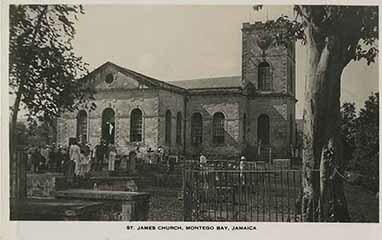 d_0005577_st_james_church_montego_bay.jpg