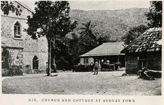http://nlj.gov.jm/Digital-Images/d_0002256_church_cottage_august.jpg