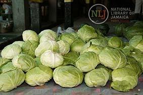 d_0004357_cabbages_annotto_bay_market.JPG