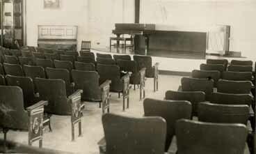 http://nlj.gov.jm/Digital-Images/d_0001847_institute_jamaica_museum.jpg