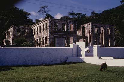 d_0007206_port_maria_court_house_st_mary.jpg