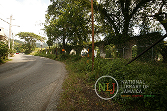 d_0005022_aqueduct_stony_hill_road.JPG