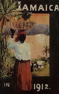 d_0002223_jamaica_1912.jpg