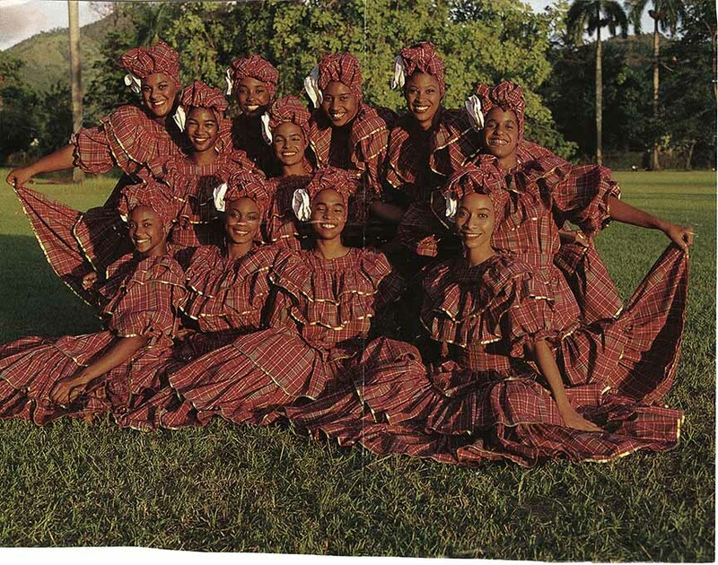 http://nlj.gov.jm/Digital-Images/d_0004123_jamaican_folk_sing.jpg