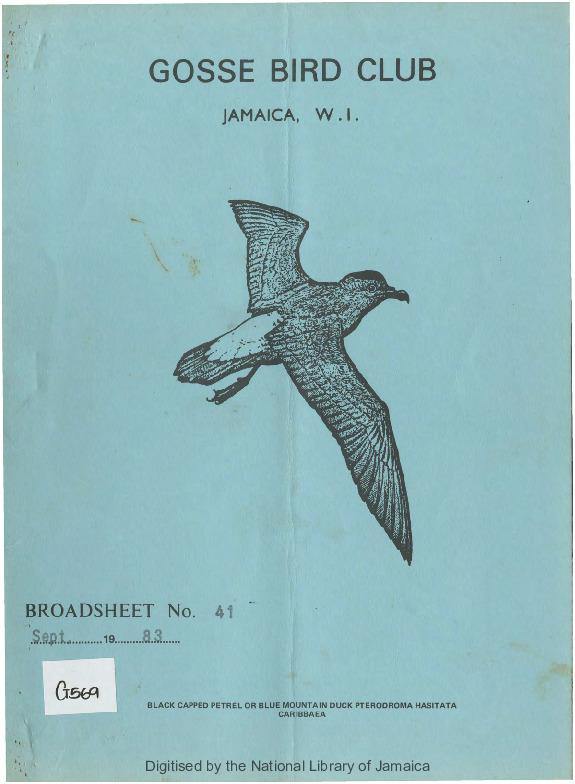 Gosse Bird Club, Broadsheet_No. 41_Sep. 1983.pdf
