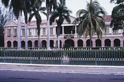d_0007173_old_house_assembly_spanish_town_2.jpg