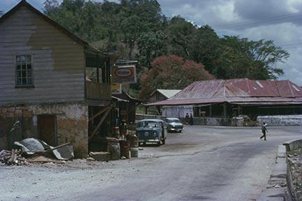 6 Cave Valley Square & Market, St. Ann (1977).jpg
