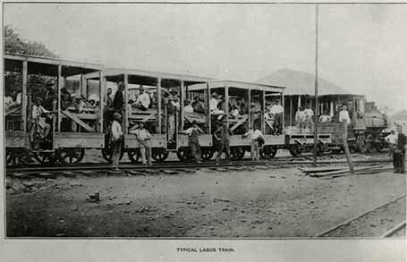 http://nlj.gov.jm/Digital-Images/d_0003462_typical_labour_train.jpg