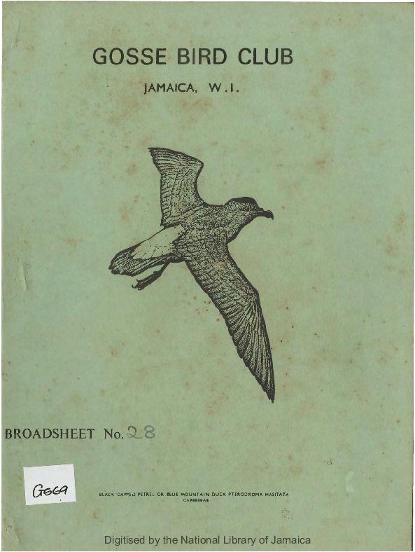 Gosse Bird Club, Broadsheet_No. 28_Mar. 1977.pdf