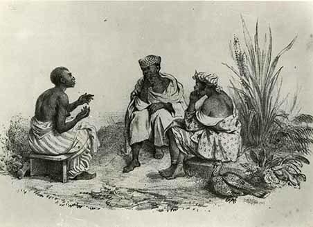 http://nlj.gov.jm/Digital-Images/d_0003856_slave_chatting.jpg