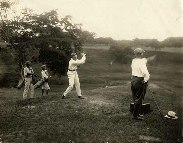 http://nlj.gov.jm/Digital-Images/d_0001905_golf_winks_constant_spring.jpg
