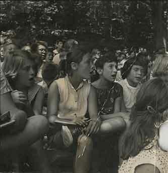 d_0006571_louise_bennett_camp_woodland_12.jpg