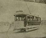 http://nlj.gov.jm/Digital-Images/d_0002949_tramcar_on_cross_roads.jpg