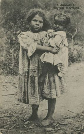 d_0006844_jamaica_foster_mother.jpg