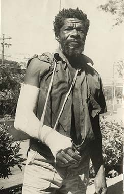 d_0006267_roy_byfield_painter_injured.jpg