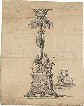 d_0005913_emblem_depicting_emancipation.jpg