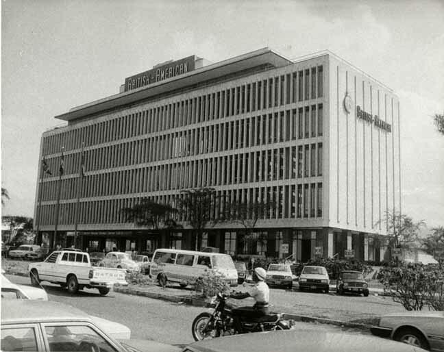 http://nlj.gov.jm/Digital-Images/d_0001955_british_american_building.jpg