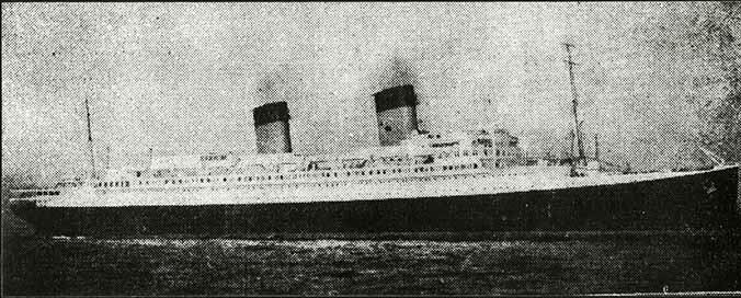 http://nlj.gov.jm/Digital-Images/d_0002755_ile_de_france_1954.jpg