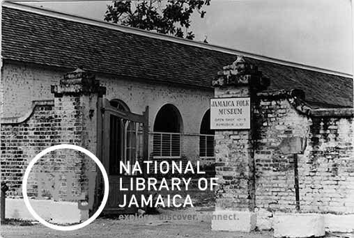 d_0008268_jamaican_folk_museum_spanish_town.jpg