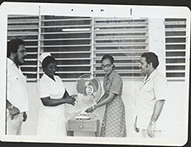 d_0007396_lionel_town_hospital_donation.jpg
